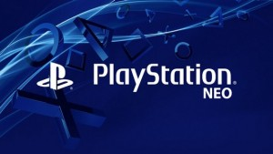 PlayStation-NEO_0