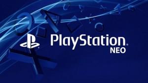 PlayStation-NEO_0