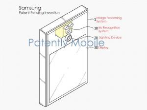 Samsung Galaxy Note 7 (2)