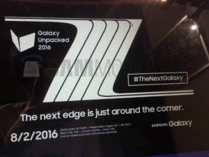 Samsung_Galaxy_Note_7_Edge_Sammobile
