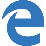 Microsoft Edge Browser Saves 70% More Battery Life When Compared To Chrome: