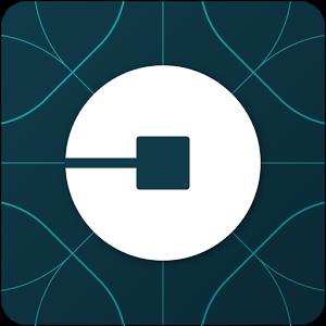 Uber Schedule Rides