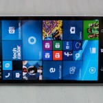 Microsoft Lumia 950, Lumia 950 XL Users To Get Biggest Windows 10 Mobile OS Update Ever –