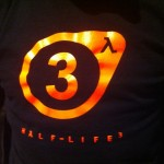 Half Life 3 To Release In Full-VR: Executive Comments
