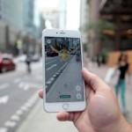 Pokemon Go is Now Available In 26 Countries In Europe