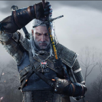 The Witcher 3: Wild Hunt – Game of the Year Edition To Release For PC, PS4, XBOX One
