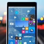 Microsoft Corporation Updates Older Nokia Lumia Windows Phone Devices With Windows 10 Mobile OS