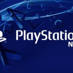 PS4 Neo expected to launch on September 7th