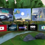 Google Set To Launch Daydream VR Soon