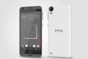 htc-desire-10-lifestyle-038-htc-desire-10-pro-launch-in-september-specification-features