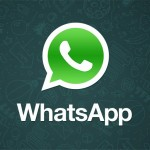Read And Send WhatsApp Messages Through Siri Soon
