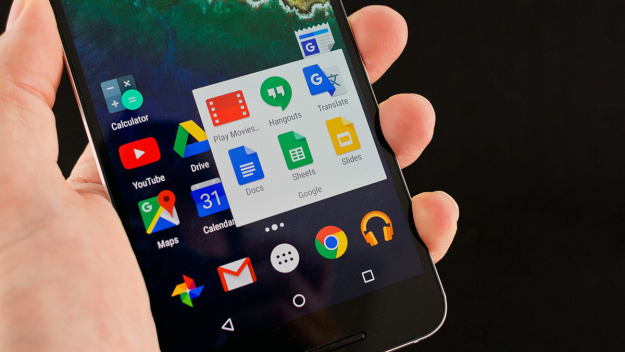 google-android-sign-nexus-6p