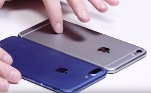 iphone-7-plus-prototype-580x358