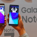 Samsung Raises The Deals On Recall For Retaining Note 7 Customers