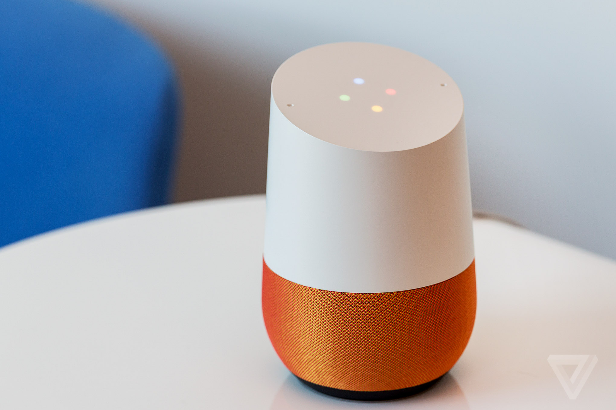 google_home_lead-0-0