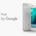 Google Pixel Users Facing Microphone Issues; Google Recommends Replacement