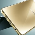 Samsung Unveils Galaxy C9 Pro, Here Are The Specs