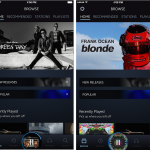 Amazon Music Unlimited Is Finally Here