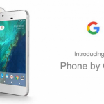 Google Pixel And Pixel XL Receives First Update On Launch