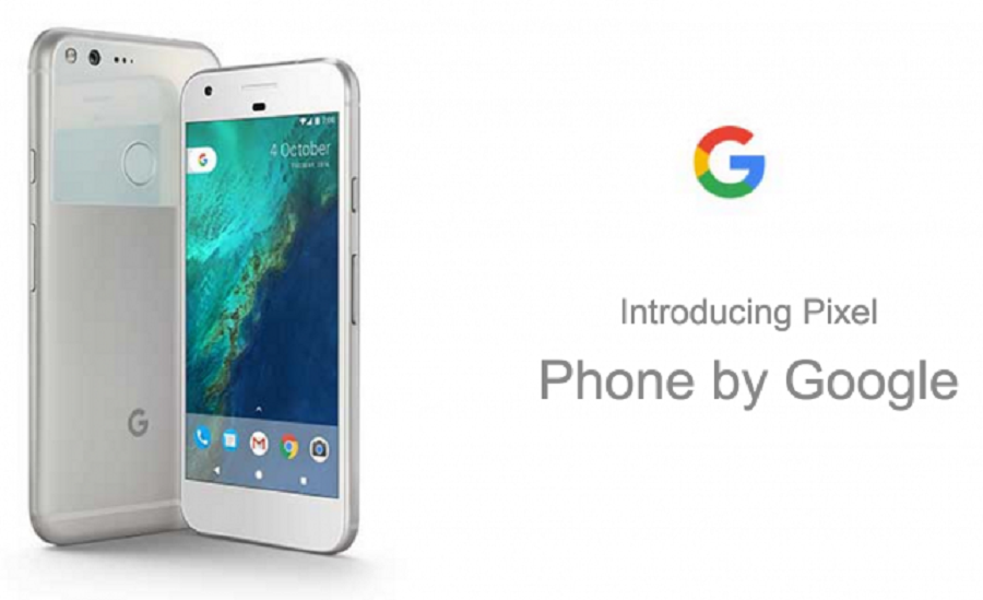 google-pixel-and-pixel-xl-leak