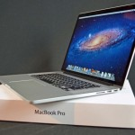 Upcoming MacBook Pro Specs And Price Leaked