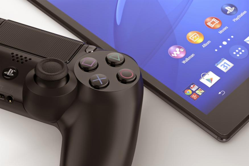Sony PlayStation Planning To Launch Games For IOS And Android