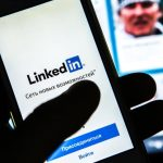 Russia Has Officially Blocked LinkedIn