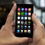 Jolla's Sailfish OS Set to Defend Russia's Official Government Business