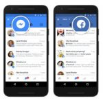 Facebooks Presents The Unified Inbox For Facebook Pages, Messenger and Instagram