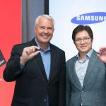 Qualcomm Introducing Snapdragon 835 Processor With Revolutionary 10 nm Chips