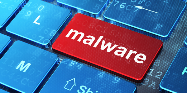 Malware can attack your computers via .svg file formats.