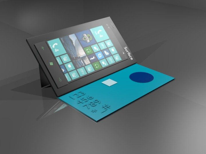 Microsoft Surface Phone: Will it be as good as rumored to be?