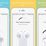 Apple Removes Finder for AirPods from the Apple Store