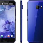 Glass and Aluminium Infused HTC U Ultra is a Bundle of Bugs with Nothing New