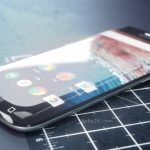 Recent Leaks Reveal Samsung Galaxy S8 Design: Dual Edge Display, No Home Button