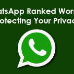 German Group Files Lawsuit Against WhatsApp for Compromising User Data
