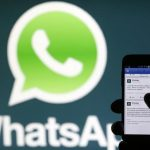 WhatsApp Messenger Stopped Working on Old Android, Windows 7 and iPhone Handsets