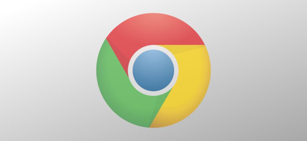 Chrome OS 56