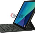 Samsung Galaxy Tab S3 Specs and Images Leaked One Day Before Launch