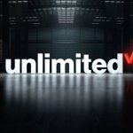 Verizon Unlimited Data Plans Introduced: Know The Details