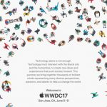 Apple To Hold WWDC 2017 Conference At San Jose – iOS 11, macOS 10.13 Expected