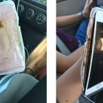 iPhone 7 Plus Catches Fire, Explodes; Apple Responds