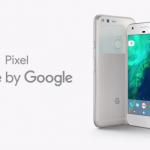Google Pixel 2 Confirmed By Google Hardware Lead Rick Osterloh