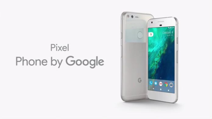 Google-Pixel-Specs-Price-2-696x392