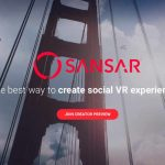 Linden Labs Releases Sansar's New Trailer: Showcases Creation of New Worlds
