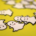 Snapchat Parent Snap Inc Working on Drones