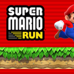 Super Mario Run for Android Finally Has A Release Date! 23rd of March