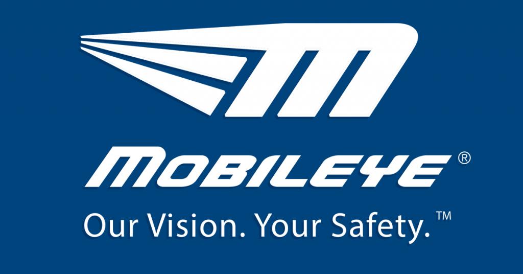Mobileye防撞技术—汽车安全的第二双眼睛