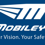 Intel Acquires Israel Based Computer Vision Firm Mobileye For $15.3 Billion
